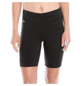 Lole Lole Lively Shorts