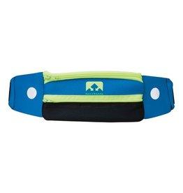 Nathan Sports Nathan 5k Belt