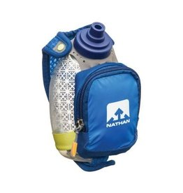 Nathan Sports Nathan QuickShot Plus Insulated