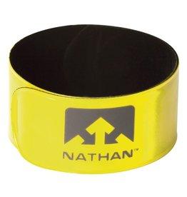 Nathan Sports Nathan Reflex