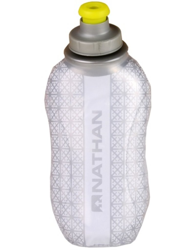 Nathan Sports Nathan SpeedDraw Insulated Flask