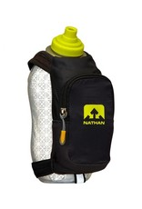 Nathan Sports Nathan SpeedDraw Plus Insulated