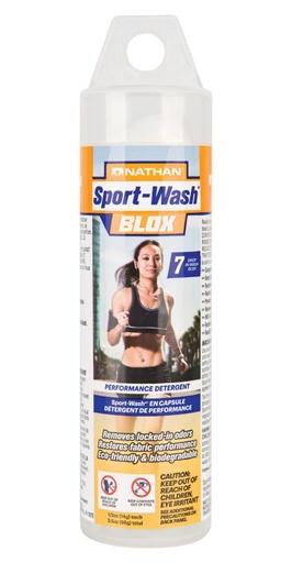 Nathan Sports Nathan Sport-Wash Blox