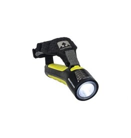 Nathan Sports Nathan Zephyr Fire 100 Hand Torch