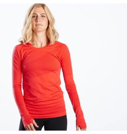 Oiselle Running, Inc Oiselle Flash Long Sleeve