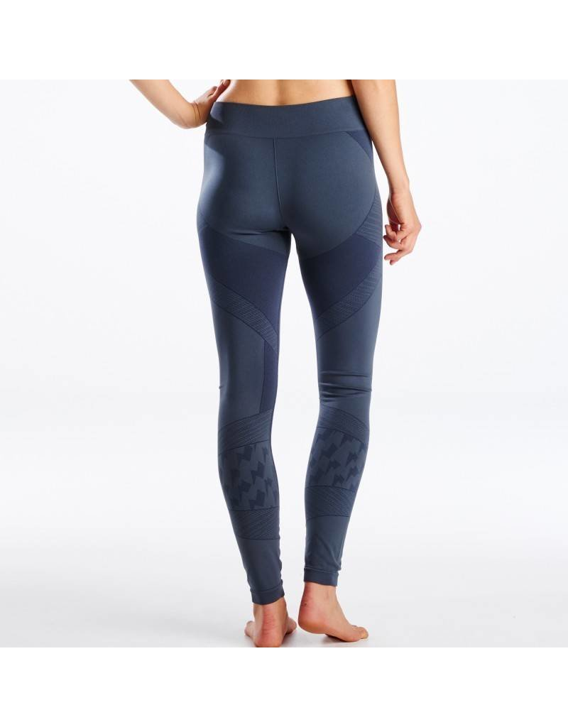 Oiselle Running, Inc Oiselle Juno Tights