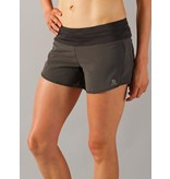 Oiselle Running, Inc Oiselle Mac Roga Short