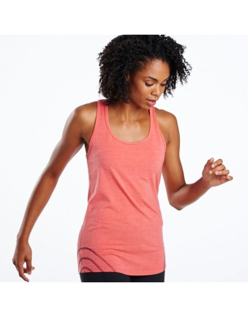 Oiselle Running, Inc Oiselle Satellite Tank