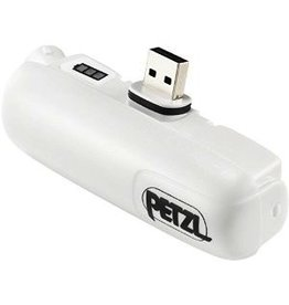 Petzl Petzl Rechargeable Battery Pack for NAO