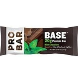 ProBar ProBar Base - Chocolate Mint