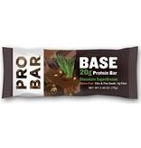 ProBar ProBar Base - Chocolate SuperGreens