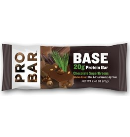 ProBar ProBar Base - Chocolate SuperGreens