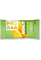 ProBar ProBar Bolt - Orange