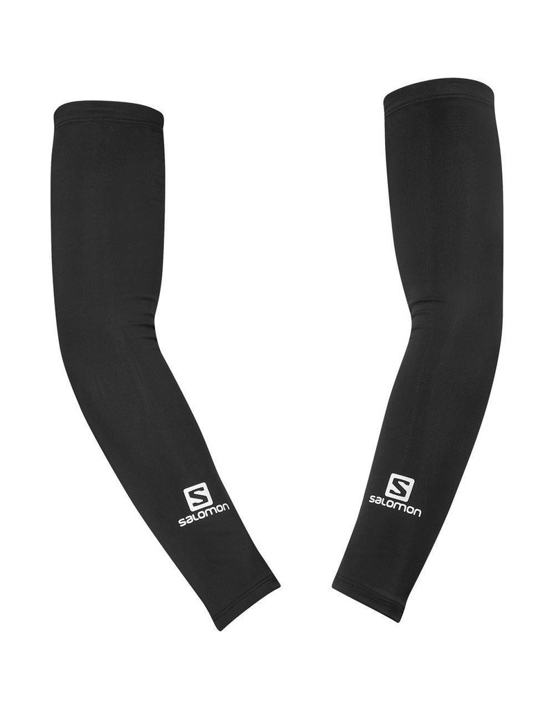 Salomon Salomon TRAIL RUNNER SLEEVE