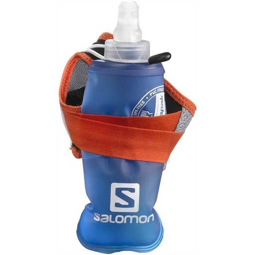 Salomon Salomon BAG SENSE HYDRO S-LAB SET