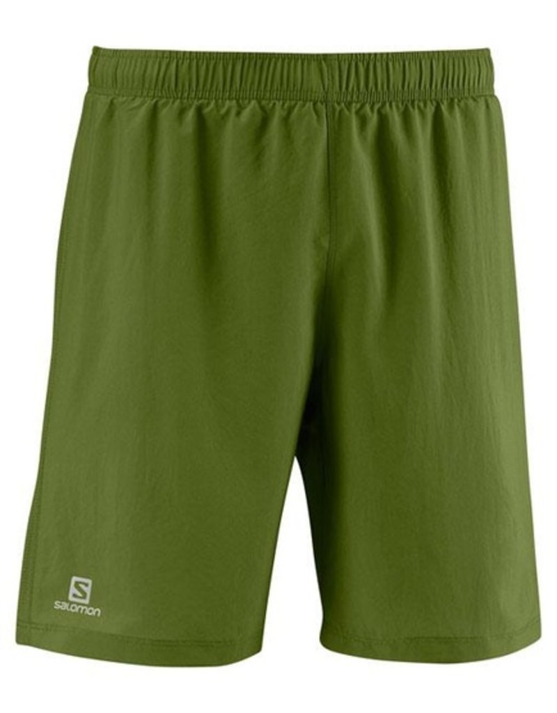 Salomon Salomon Park 2in1Short M