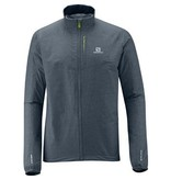Salomon Salomon Park WP Jacket M