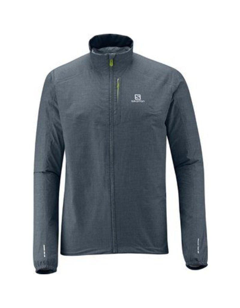 Salomon Salomon Park WP Jacket M