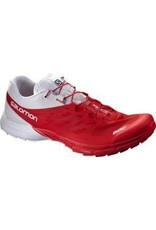 Salomon Salomon S-LAB Sense 5 Ultra*