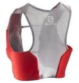 Salomon Salomon S-Lab Sense Set