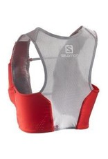 Salomon Salomon S-Lab Sense Set