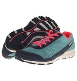 Salomon Salomon Sense Colors W