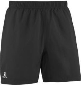 Salomon Salomon TRAIL SHORT M