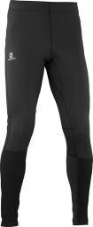 Salomon Salomon Trail TIGHT M