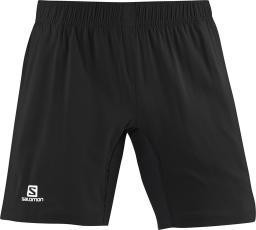 Salomon Salomon TRAIL TWINSKIN SHORT M