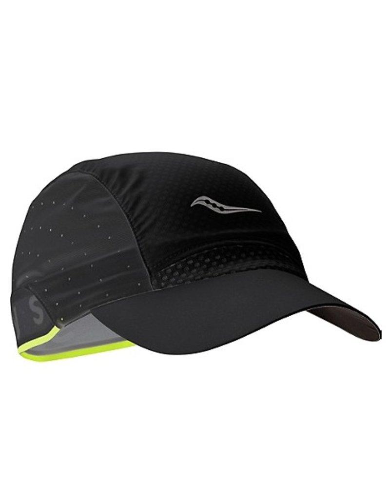 Saucony Saucony Speed Run Cap