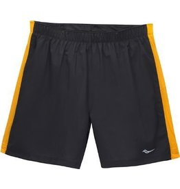 Saucony Saucony Throttle Short M