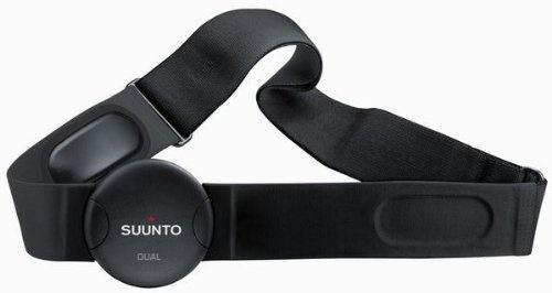 Suunto Suunto Dual Comfort HR Belt