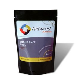 Tailwind Nutrition Tailwind Berry - Large