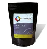 Tailwind Nutrition Tailwind Berry - Medium