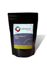 Tailwind Nutrition Tailwind Berry - Medium