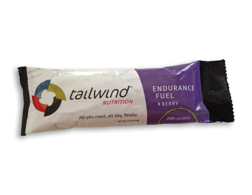 Tailwind Nutrition Tailwind Berry - Stick Pack