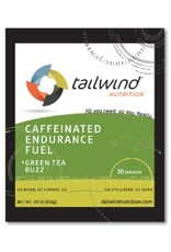 Tailwind Nutrition Tailwind Green Tea Buzz (Caffeinated) - Stick Pack