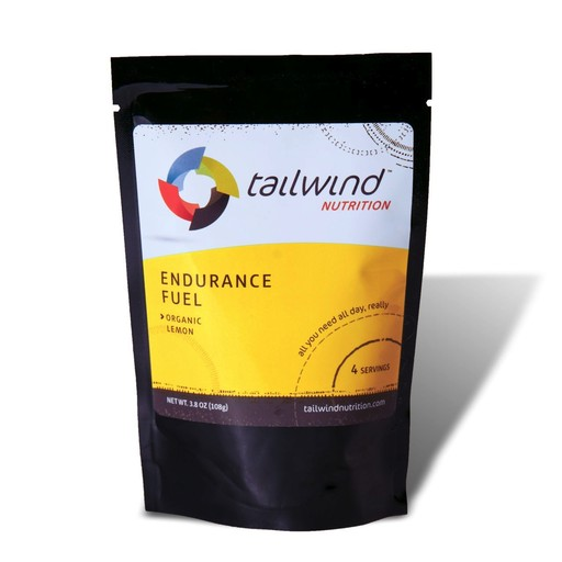 Tailwind Nutrition Tailwind Lemon - Large