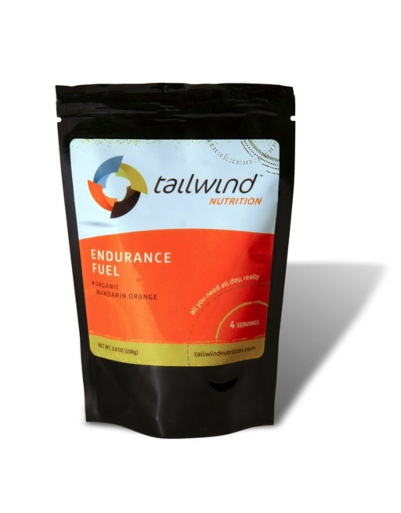 Tailwind Nutrition Tailwind Mandarin Orange - Large