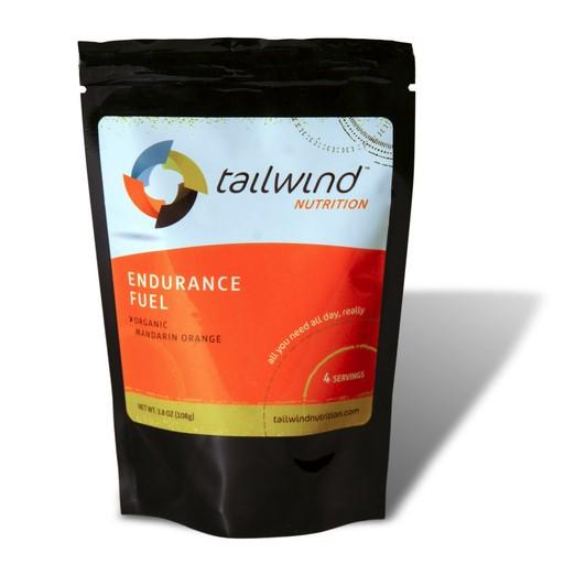 Tailwind Nutrition Tailwind Mandarin Orange - Large