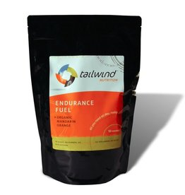 Tailwind Nutrition Tailwind Mandarin Orange - Medium