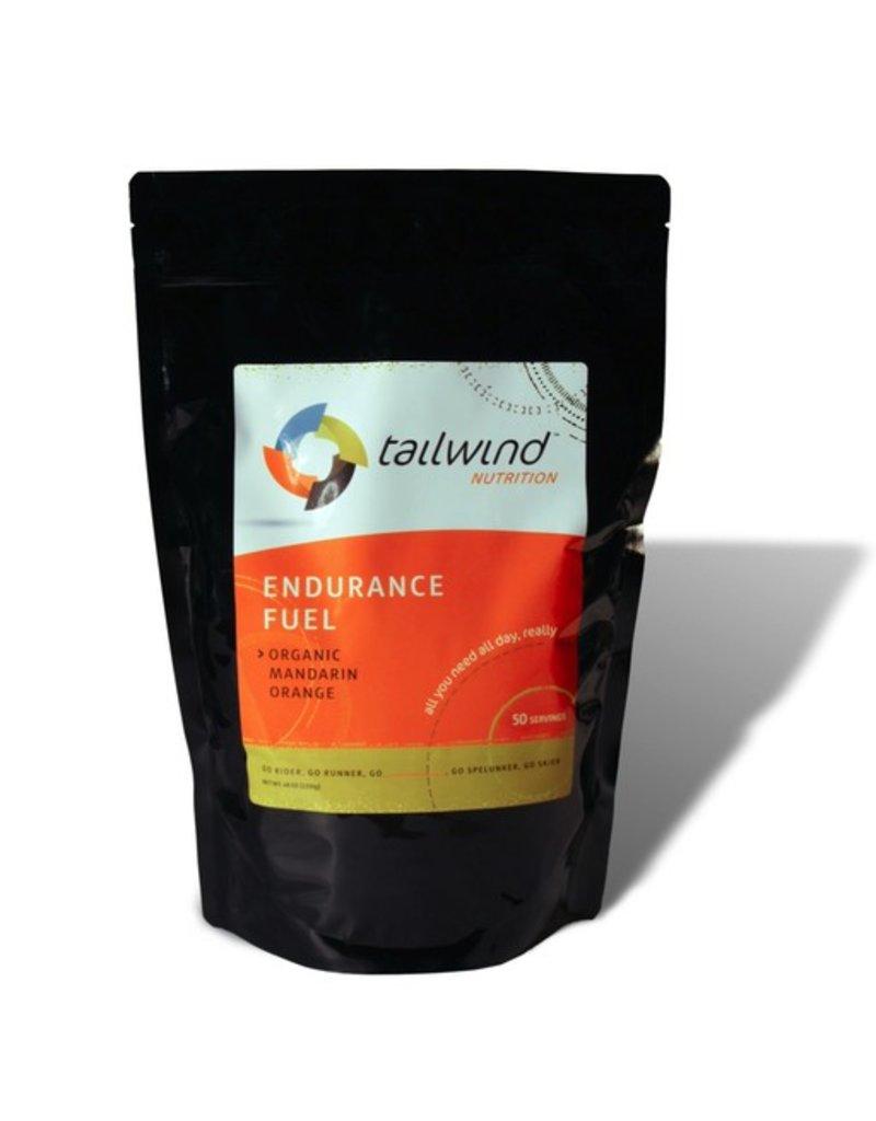 Tailwind Nutrition Tailwind Mandarin Orange - Medium