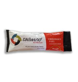 Tailwind Nutrition Tailwind Mandarin Orange - Stick Pack
