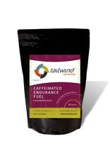 Tailwind Nutrition Tailwind Raspberry Buzz (Caffeinated) - Medium