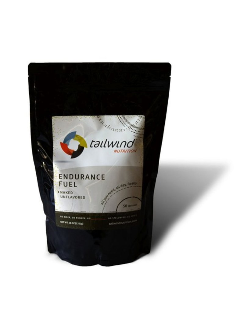 Tailwind Nutrition Tailwind Unflavored - Large