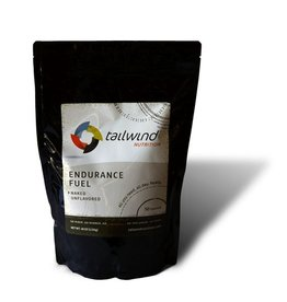 Tailwind Nutrition Tailwind Unflavored - Medium