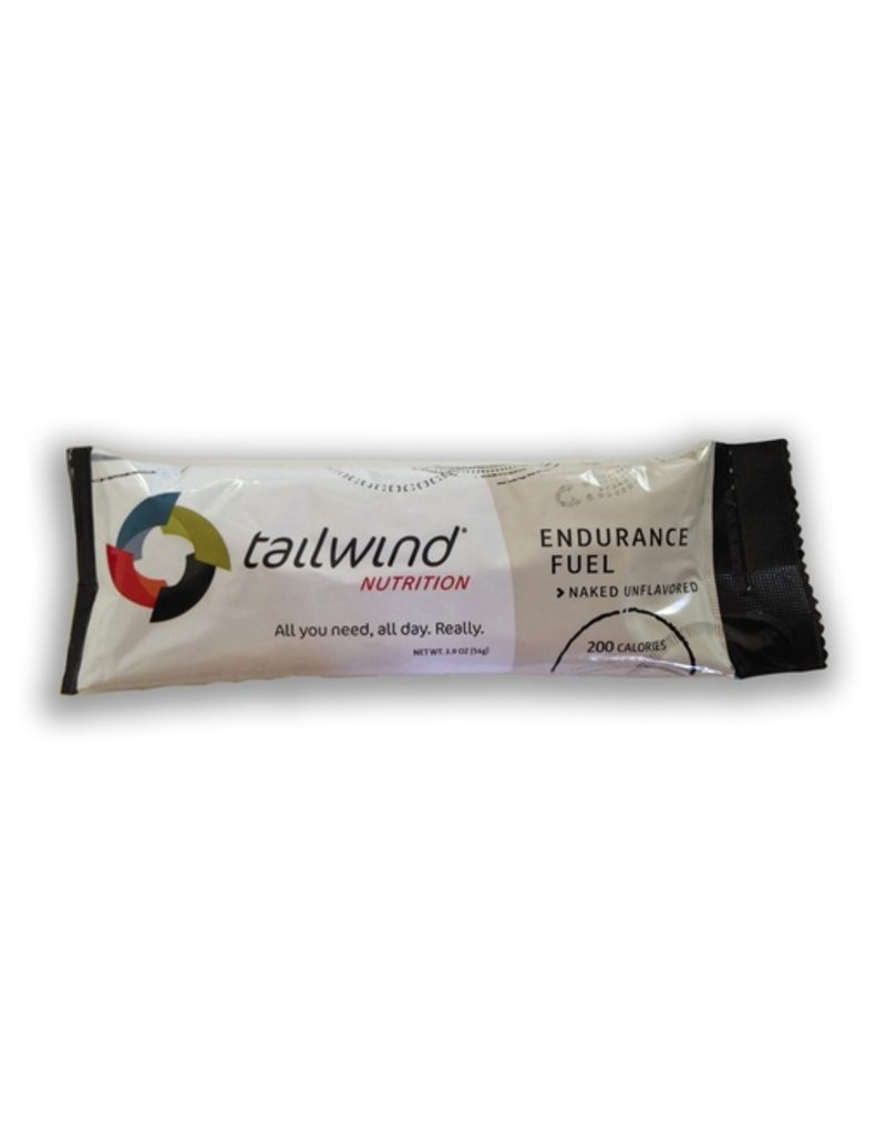 Tailwind Nutrition Tailwind Unflavored - Stick Pack