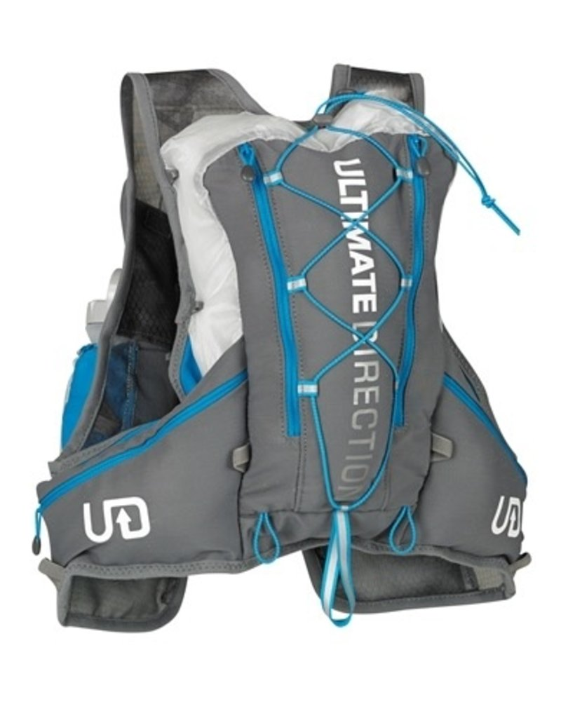 Ultimate Direction Ultimate Direction SJ Ultra Vest 2.0