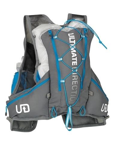 Ultimate Direction Ultimate Direction SJ Ultra Vest 2.0
