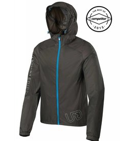 Ultimate Direction Ultimate Direction Ultra Jacket M